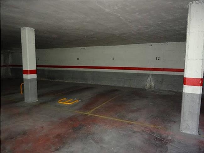 Parking en alquiler en calle Ciutat de Reus, Salou - 311459861