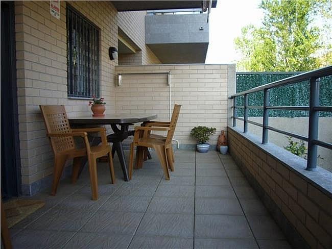 Apartamento en venta en calle Rosa Sensat, Salou - 336106527