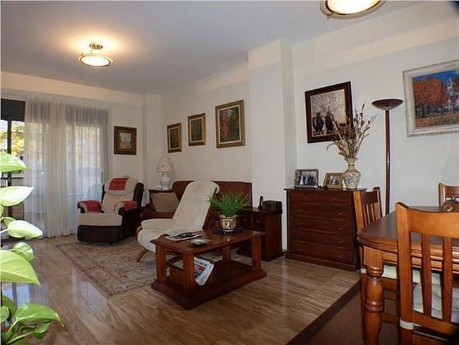 Apartamento en venta en calle Rosa Sensat, Salou - 336106530