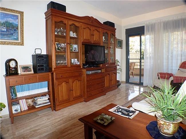 Apartamento en venta en calle Rosa Sensat, Salou - 336106533