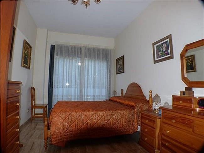 Apartamento en venta en calle Rosa Sensat, Salou - 336106536