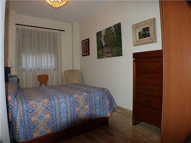 Apartamento en venta en calle Rosa Sensat, Salou - 336106539