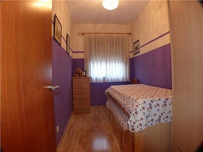 Apartamento en venta en calle Rosa Sensat, Salou - 336106542