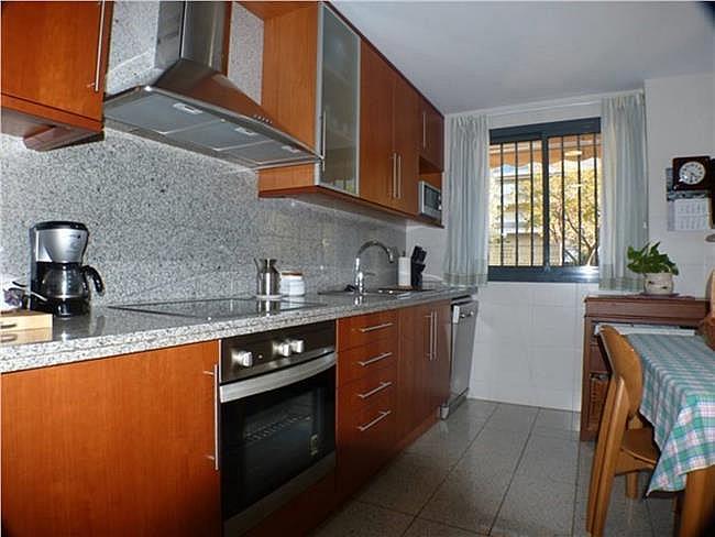 Apartamento en venta en calle Rosa Sensat, Salou - 336106545