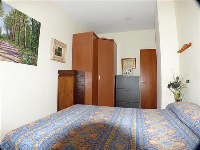 Apartamento en venta en calle Rosa Sensat, Salou - 336106548