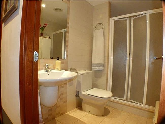 Apartamento en venta en calle Rosa Sensat, Salou - 336106551