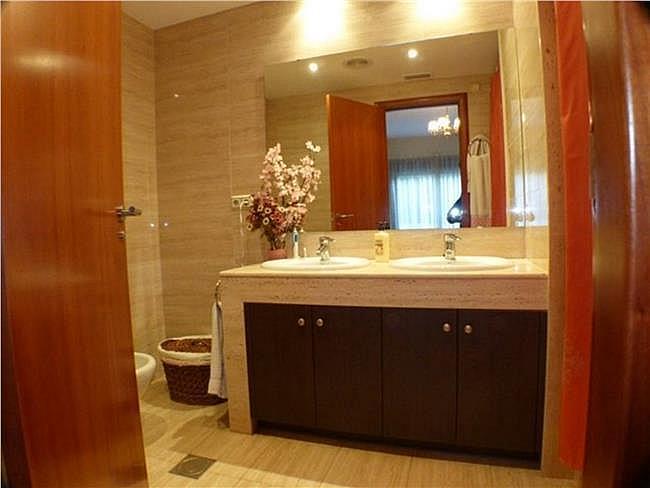 Apartamento en venta en calle Rosa Sensat, Salou - 336106554