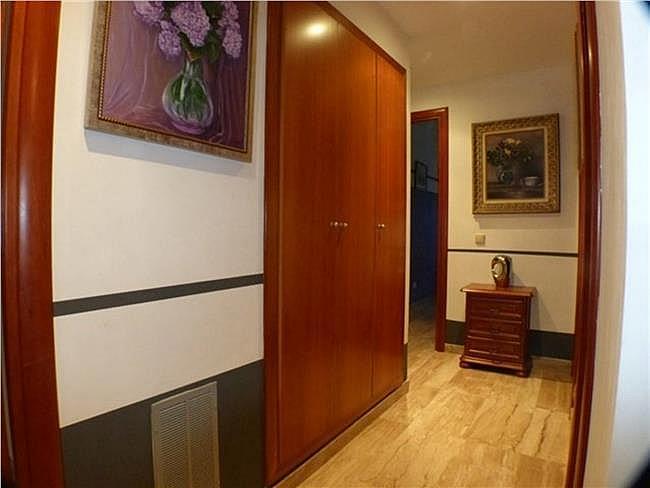 Apartamento en venta en calle Rosa Sensat, Salou - 336106557
