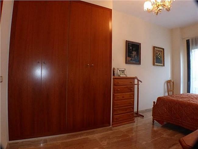 Apartamento en venta en calle Rosa Sensat, Salou - 336106560