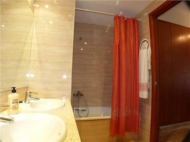 Apartamento en venta en calle Rosa Sensat, Salou - 336106563