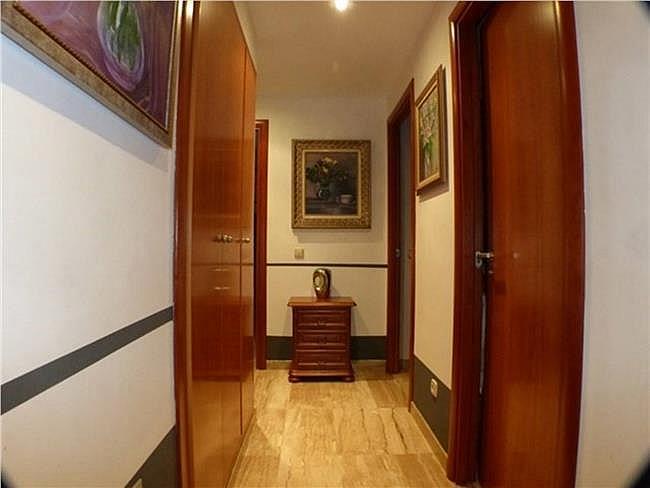 Apartamento en venta en calle Rosa Sensat, Salou - 336106566