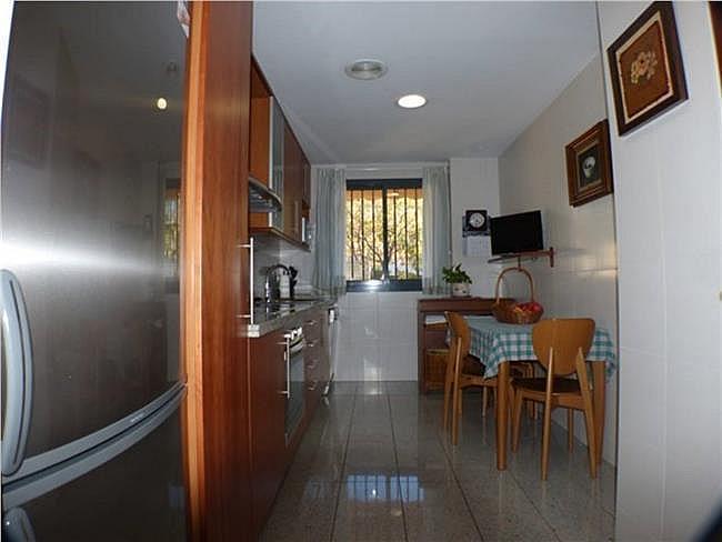 Apartamento en venta en calle Rosa Sensat, Salou - 336106569