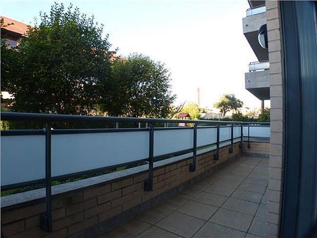 Apartamento en venta en calle Rosa Sensat, Salou - 336106572