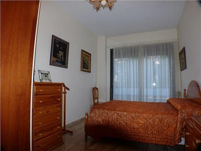 Apartamento en venta en calle Rosa Sensat, Salou - 336106575