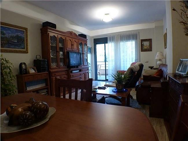 Apartamento en venta en calle Rosa Sensat, Salou - 336106578