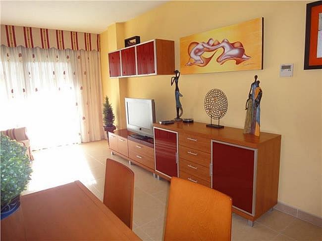 Apartamento en venta en calle Diputació, Cambrils - 336106584