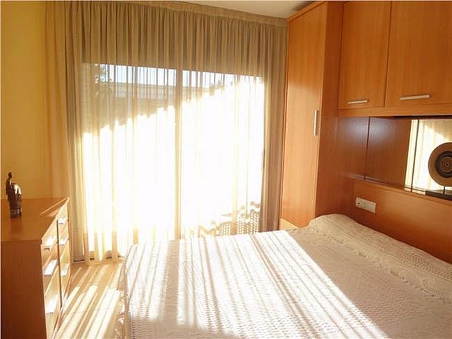 Apartamento en venta en calle Diputació, Cambrils - 336106587