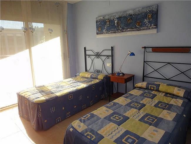 Apartamento en venta en calle Diputació, Cambrils - 336106590