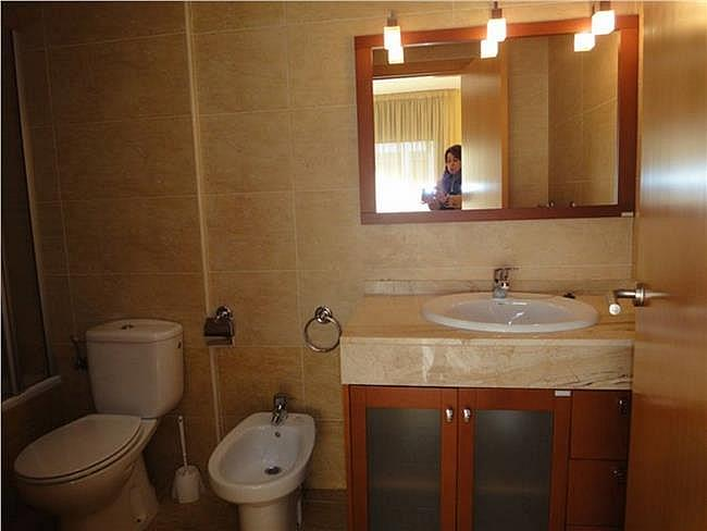 Apartamento en venta en calle Diputació, Cambrils - 336106596