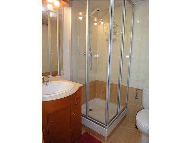 Apartamento en venta en calle Diputació, Cambrils - 336106599