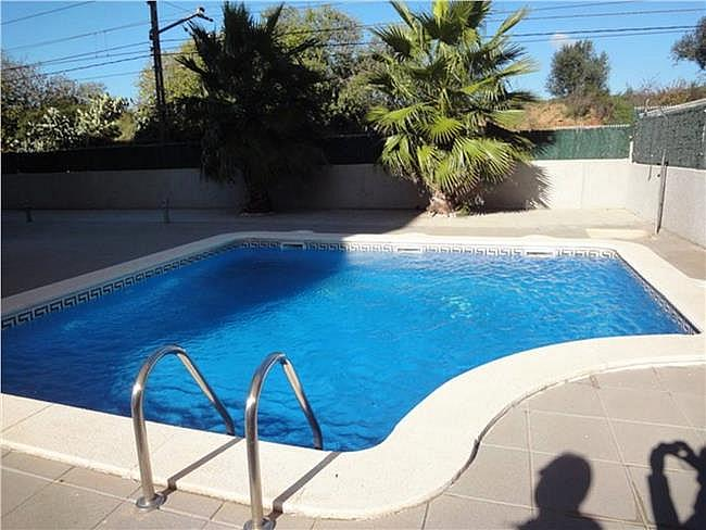 Apartamento en venta en calle Diputació, Cambrils - 336106602