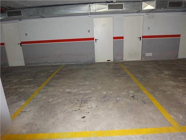 Apartamento en venta en calle Diputació, Cambrils - 336106614