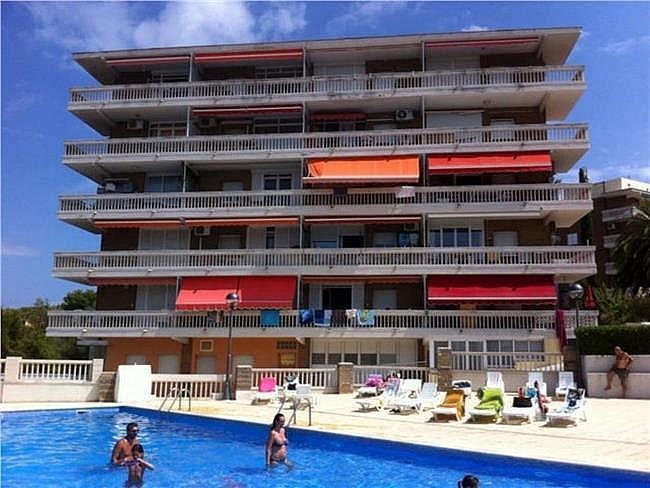 Apartamento en venta en calle Punta del Cavall, Salou - 336106617