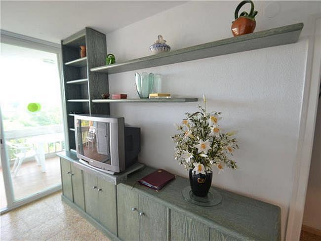 Apartamento en venta en calle Punta del Cavall, Salou - 336106620