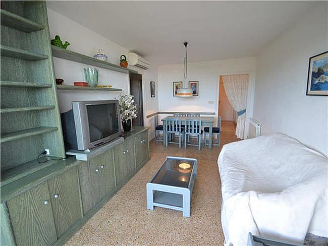 Apartamento en venta en calle Punta del Cavall, Salou - 336106623