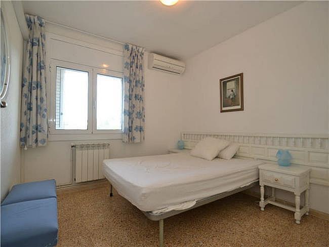 Apartamento en venta en calle Punta del Cavall, Salou - 336106626