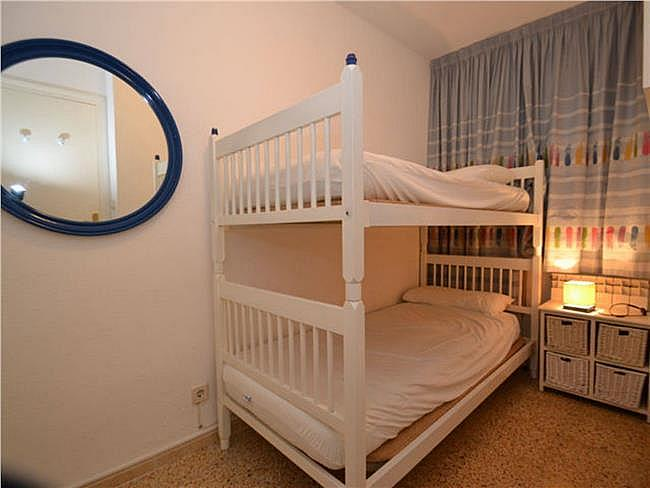 Apartamento en venta en calle Punta del Cavall, Salou - 336106629
