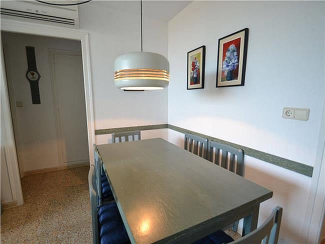 Apartamento en venta en calle Punta del Cavall, Salou - 336106632