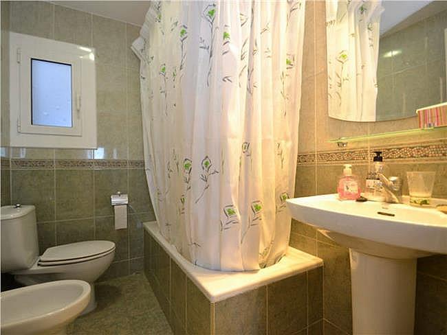 Apartamento en venta en calle Punta del Cavall, Salou - 336106638