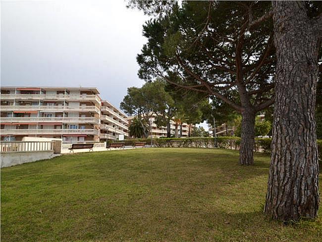 Apartamento en venta en calle Punta del Cavall, Salou - 336106641