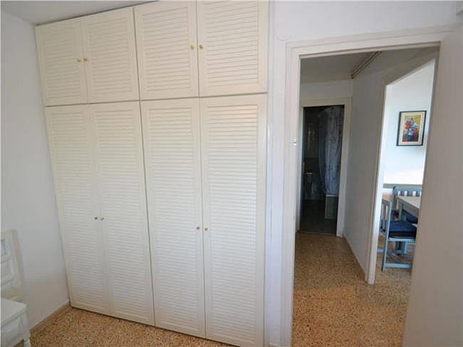 Apartamento en venta en calle Punta del Cavall, Salou - 336106644
