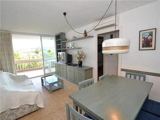 Apartamento en venta en calle Punta del Cavall, Salou - 336106647