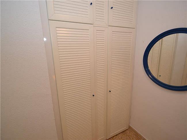 Apartamento en venta en calle Punta del Cavall, Salou - 336106653