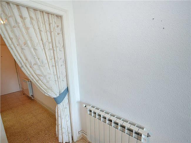Apartamento en venta en calle Punta del Cavall, Salou - 336106656