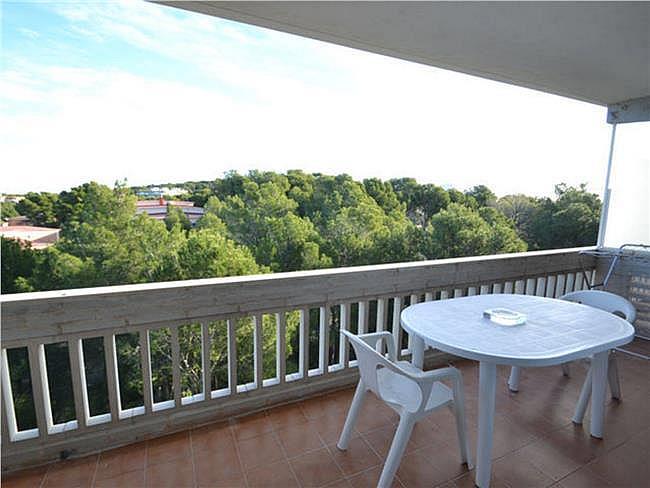 Apartamento en venta en calle Punta del Cavall, Salou - 336106662