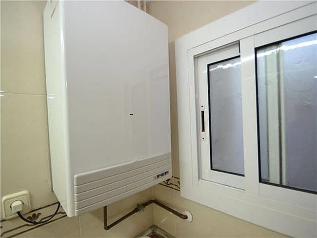 Apartamento en venta en calle Punta del Cavall, Salou - 336106665