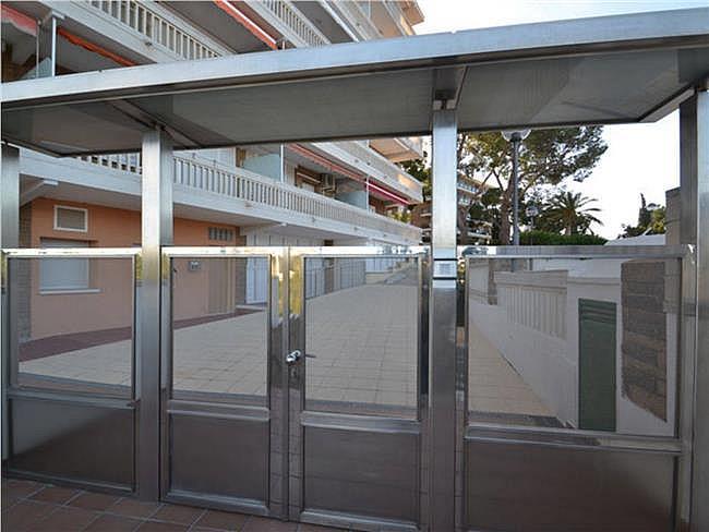 Apartamento en venta en calle Punta del Cavall, Salou - 336106668