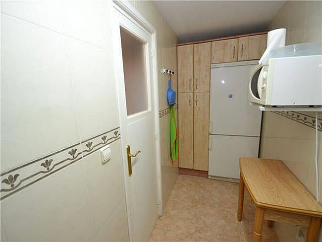 Apartamento en venta en calle Punta del Cavall, Salou - 336106671