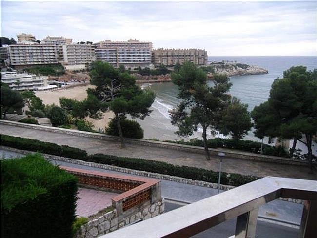 Apartamento en venta en calle Tortosa, Salou - 336106884