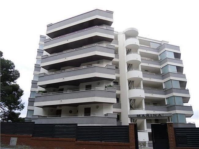 Apartamento en venta en calle Tortosa, Salou - 336106887