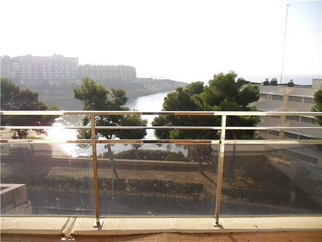 Apartamento en venta en calle Tortosa, Salou - 336106890