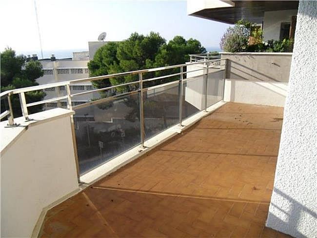 Apartamento en venta en calle Tortosa, Salou - 336106893