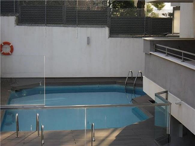 Apartamento en venta en calle Tortosa, Salou - 336106896
