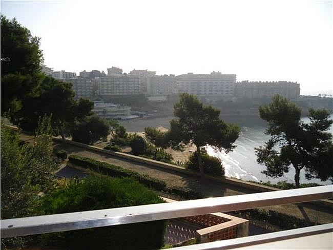 Apartamento en venta en calle Tortosa, Salou - 336106899