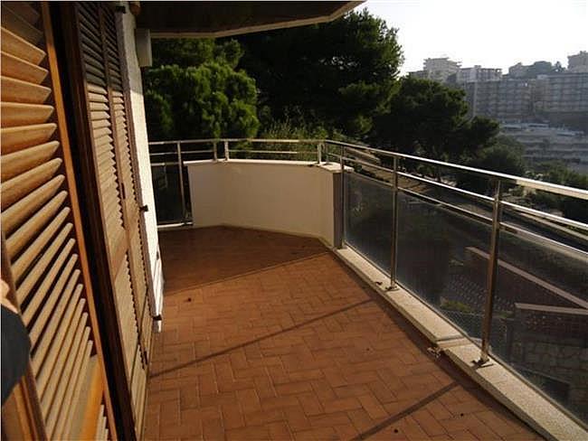 Apartamento en venta en calle Tortosa, Salou - 336106902