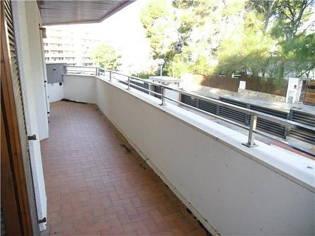 Apartamento en venta en calle Tortosa, Salou - 336106905